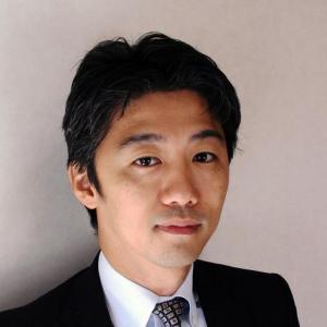 Shingo Tsuda